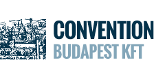 Convention Budapest Kft.
