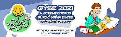 Magyar Dermatológiai Társulat On-line